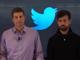 Twitterのアダム・ベイン最高執行責任者が退任をツイートで発表