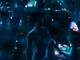 ハリウッド版「GHOST IN THE SHELL」の東京発イベントで2分30秒トレーラー初公開