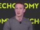 """ザッカーバーグCEO、Facebookと大統領選について語る──「""""真実""""を見極めるのは困難だ」"""