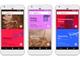 「Google Play Music」に機械学習採用プレイリストやオフライン再生機能強化