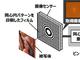 動画のピントも後から合わせられる「レンズレスカメラ技術」、日立が開発