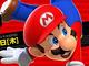 """iOS向け「スーパーマリオラン」配信日は12月15日 """"片手で遊べる""""マリオ登場"""