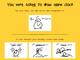 Google、AI研究の成果を体験できるWebサイト「A.I. Experiments」公開