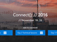 Microsoft、「Visual Studio for Mac」を発表