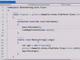 Tizen上で.NET Core動作可能に 組み込み系エンジニアに朗報