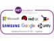Google、Microsoftの「.NET Foundation」に参加