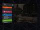 Oculus RiftでXbox Oneのゲームプレイが可能に 12月12日から