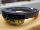 国内向け「Microsoft HoloLens」12月2日予約開始 価格は33万3800円から