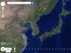 32年分の高画質な地球タイムラプス 「Google Earth タイムラプス」がアップデート