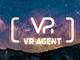 サイバーエージェント、子会社「VR Agent」設立 VRコンテンツの受託開発強化