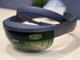 """「HoloLens」日本発売は来年1月18日 価格は""""税込""""に訂正、やや安く"""