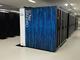東大と筑波大が国内最速スーパーコンピュータ正式運用開始 総ピーク演算性能は「京」の2.2倍