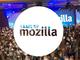 Mozilla、2015年の売上高は前年比28%増 検索パートナー戦略変更が奏功