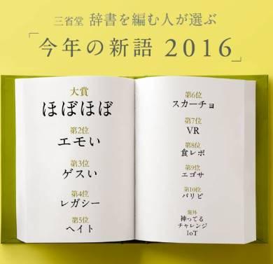 今年の新語大賞は「ほぼほぼ」 「『ほぼ』2回繰り返すのは嫌」の意見もあるが……