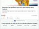 Facebook、ユーザーに虚偽ニュースか尋ねる機能をテスト中