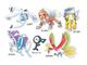 Pokemon GOに「第2世代ポケモン」追加、詳細は12月12日(米国時間)に発表へ