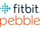 Fitbit、Pebble買収を正式発表 Pebbleブランドの端末は終了