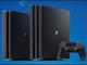 「PS4」5000万台突破 約半年で1000万台販売