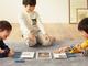 ソニー、スマホとカードゲームを連携させる「Project FIELD」開発 第1弾は「妖怪ウォッチ」