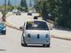 無人自動運転車の公道テスト、ミシガン州が全米初認可