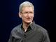 Apple、ソフトバンクの1000億ドルファンドに10億ドル出資か