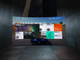 「Xbox Oneストリーミングアプリ」、Oculus Storeに登場