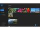 Dropboxが「Xbox One」をサポート テレビの大画面でスライドショーや動画再生が可能に