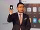 「90日以内の液晶割れは無料修理」──ファーウェイ、新製品とサポートで「日本市場で生き残る」