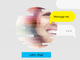 Microsoftの「りんな」の後輩チャットbot「Zo」がKikでデビュー Facebook Messengerでも提供へ