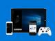Microsoft、Cortana版「Amazon Echo」を作れるサードパーティー向けツールを発表