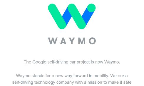 waymo 1