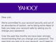 米Yahoo!、10億人分のユーザー情報流出 前回は5億人