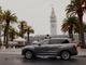 Uber、サンフランシスコでも自動運転車での配車テストを開始