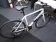 「捨てていたデータを可視化したい」──Cerevo、自転車をIoT化するセンサーデバイス「RIDE-1」発売