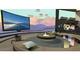 Oculus、VR空間で友達と遊べる「Oculus Rooms」をまずは「Gear VR」向けに公開