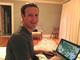 "FacebookのザッカーバーグCEO、""自宅のAI執事""プロジェクトの成果を報告"