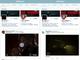 Twitter、検索結果も非時系列に 機械学習による優先順位を採用