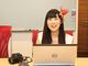 太田智美がなんかやる:タレント内山信二さんの公式Twitter、オープンソース化計画始動 採用されれば本人のアカウントでツイート可能に