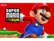 「スーパーマリオラン」公開4日で4000万ダウンロード、App Store史上最速