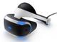 PS4向け「YouTube」の次期アップデートで「PlayStation VR」サポートへ