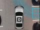 スマホで車外から自動駐車 日立オートモティブとクラリオンが開発、自動車メーカーへの採用目指す