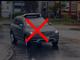 Uber、サンフランシスコでの自動運転車公道テストを中止
