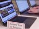 新しい「MacBook Pro」、シリーズで初のConsumer Reportsがお勧めできないPCに──バッテリーテスト結果で