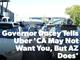 Uber、自動運転車配車テスト車両をカリフォルニア州からアリゾナ州へ