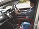 オリックス、自動運転車の研究開発向けに計測器と車両をレンタル