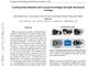 Apple、初の人工知能(AI)関連の論文発表
