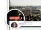 Twitter、Periscopeを360度ライブ動画対応に