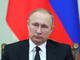 ロシア大統領「オバマ政権の挑発には乗らない」、トランプ氏「プーチン氏が賢いと知ってた」