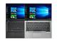 Lenovo、「ThinkPad X1」ファミリー新モデル、CarbonとYogaは2月、Tabletは3月発売へ