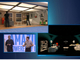 Intel、「Project Alloy」のスタンドアロンMR HMDは第4四半期に出荷と発表